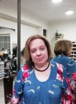Люда, 42  , Saint Petersburg