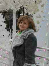 Silvania, 42, Russia, Moscow