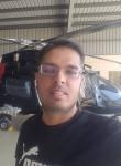 Usman, 39  , Lahore