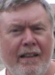 Michael, 67  , Rochdale