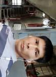 Bolat, 32, Shymkent