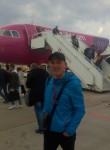 Psix, 33, Gdynia