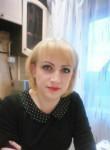 Elena, 36  , Zelenoborskiy
