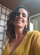 Aldino, 35, Bosnia and Herzegovina, Zenica