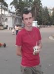 artem, 33  , Okha