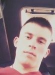 Nicolae, 24  , Chisinau