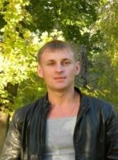 Denis, 33, Belarus, Minsk