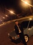 Aleksey, 26  , Salsk