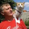 Vyacheslav , 66 - Just Me Photography 2