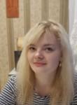 Blond, 26  , Vyazma