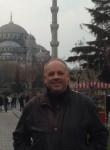 William, 56  , Sousse