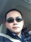 Da Peng, 34  , Yantai