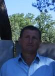 ALEKSANDR, 57  , Irpin