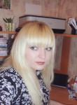 Alisa, 30, Nizhniy Novgorod