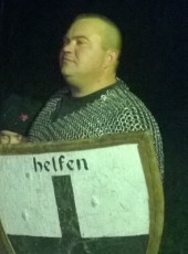 Aleksey, 37, Russia, Arzamas