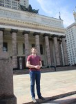 Artyem, 18  , Kovrov