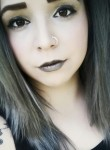 Evelin, 18  , Pecs