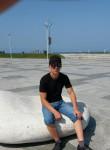 Garo, 19  , Yerevan