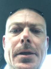 Ess, 38, Australia, Mackay