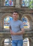 костя, 47 лет, Харків