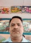 RAMPAL Pal Pal, 39  , Delhi