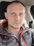 Denis, 36, Korolev