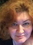 Larisa , 44  , San Francisco