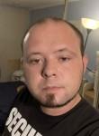 jeremy, 30  , Jacksonville (State of Florida)