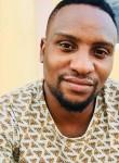Smasher, 32  , Dar es Salaam