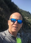 NIKOS, 60  , Rodos