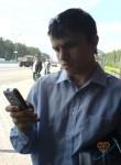 Sergey, 37  , Moscow