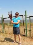Sasha, 37  , Mariupol