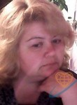 Masha, 52  , Bolhrad
