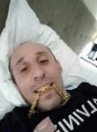 georgi todorov, 39  , Sofia