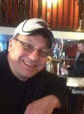 Tim, 51, United States of America, Minneapolis