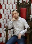 aleksey, 34, Ryazan