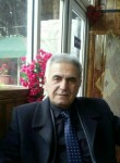 eli, 56  , Baku