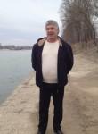 Viktor , 49  , Labinsk
