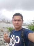 Branquinho, 33  , Belem (Para)
