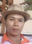 nguyen thai, 40, Tuy Hoa