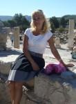 Natalya, 50  , Gomel