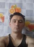 Dmitriy, 31  , Mogocha
