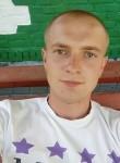 Sasha, 26  , Bratslav