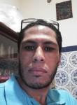 loay latfaoui, 36  , Beni Mellal