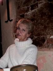 Marina, 61, Latvia, Riga
