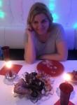 Elena, 49, Chernihiv