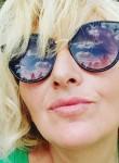 Diana, 52  , Saint Petersburg