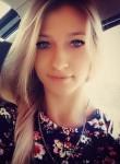 Karina, 23  , Krasnoperekopsk