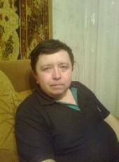 Andrey, 43, Belarus, Gomel