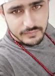 Ajay, 18, Shah Alam